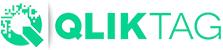 Qliktag Logo
