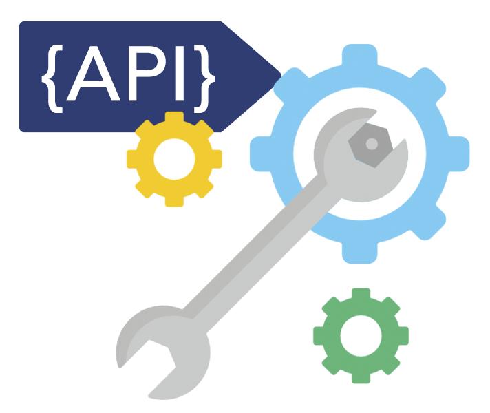 Configurable & Custom API Designer