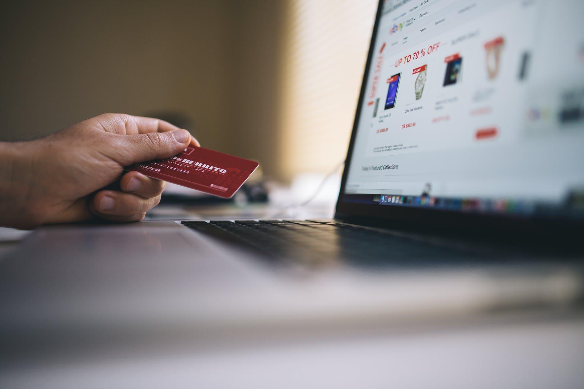 e-commerce-smartlabel